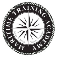 Maritime-training-academy