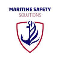 Maritime-safety-solutions