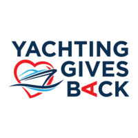Yachting-Gives-Back---Logo